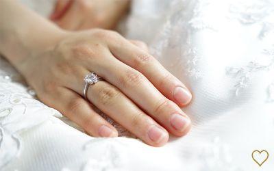 מדריך-לבחירת-טבעת-אירוסין