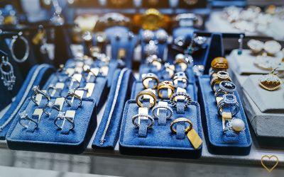 מה-חנויות-תכשיטים-לא-רוצות-שתדעו