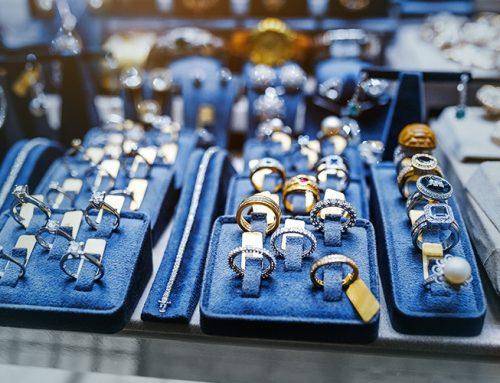 איך לבחור תכשיט זהב משובץ יהלומים? המדריך המלא לתכשיטי יוקרה מאת רומרו