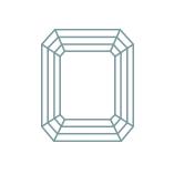 יהלום-אמרלד
