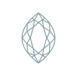 יהלום מרקיזה