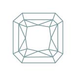 יהלום רדיאן