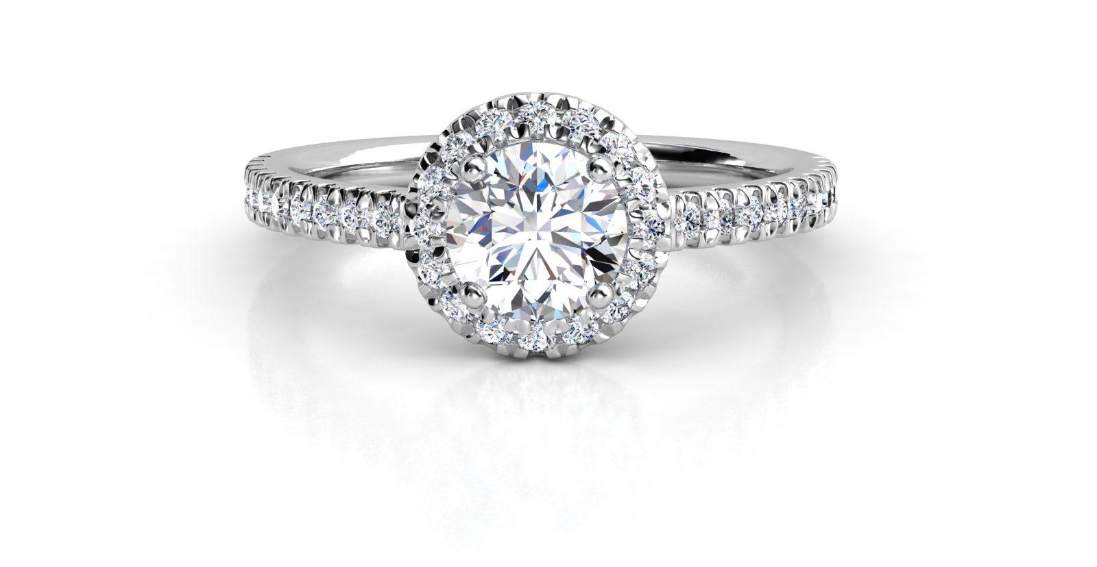 המדריך-המלא-לרכישת-טבעת-אירוסין-טבעת-האלו