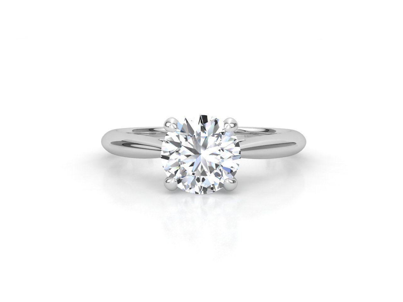 טבעת-אירוסין-זהב-לבן-סוליטר-קלאסית-עם-יהלום-מרכזי-0.83-קראט-7