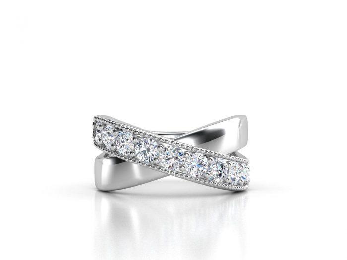 טבעת-יהלומים-של-קווים-משולבים-2